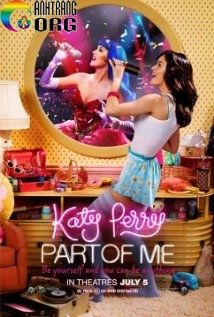 CuE1BB99c-C490E1BB9Di-VC3A0-SE1BBB1-NghiE1BB87p-Katy-Perry-Part-of-Me-2012
