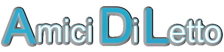 Download mt amici di letto 2011 dvdrip xvid ita mp3 - Amici di letto english ...
