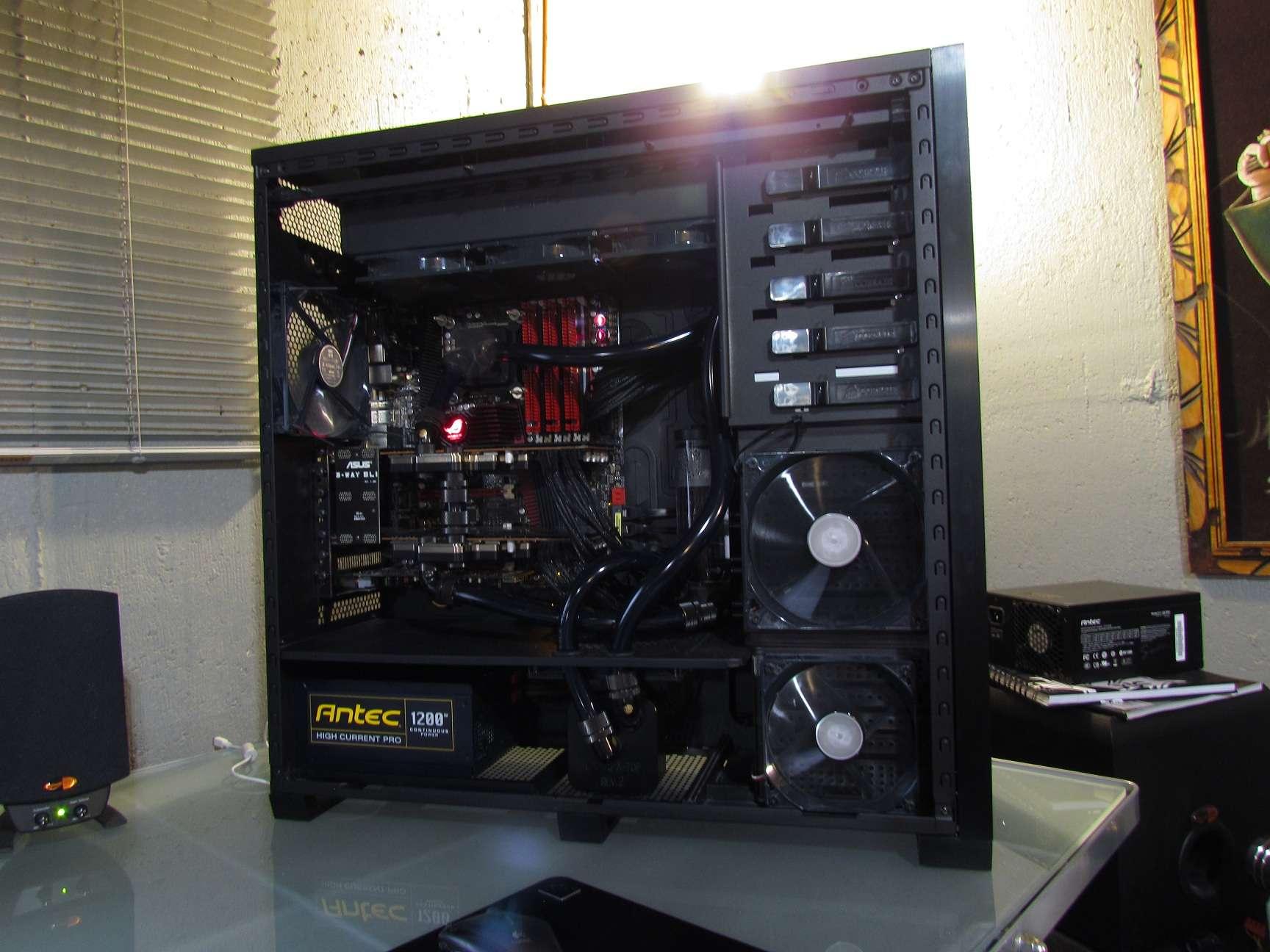 mycase.jpg