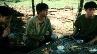 Sinh Mệnh (2006)