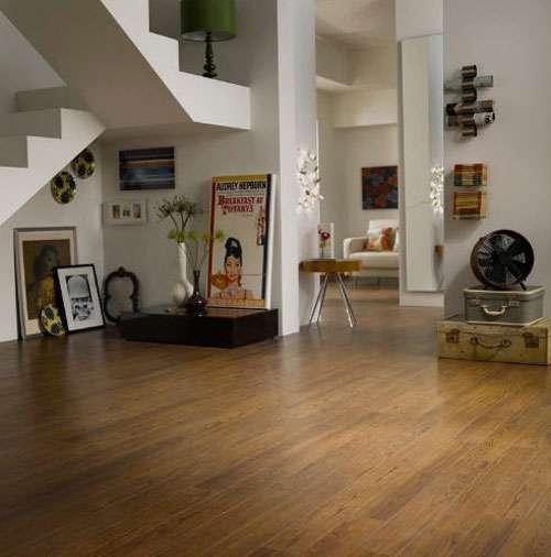 buen fin de semana decofeelings. Black Bedroom Furniture Sets. Home Design Ideas