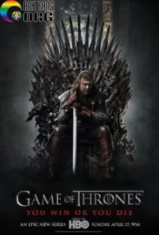 CuE1BB99c-ChiE1BABFn-Ngai-VC3A0ng-Game-of-Thrones-Season-1-2011