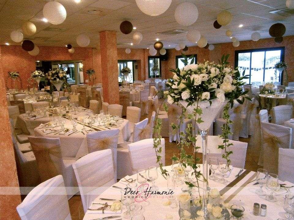 Decoration Vase Mariage : Decoration de mariage vase idées et d inspiration sur le
