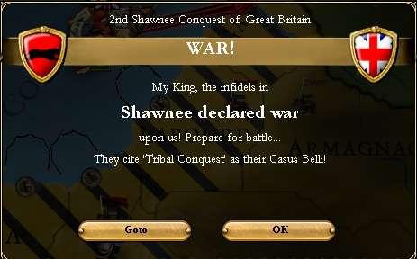 shawneewar.jpg