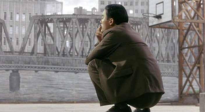 w4own Stanley Kwan   Yuen Ling yuk AKA Centre Stage (1992)