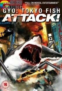 Gyo-Tokyo-Fish-Attack-Gyo-2012