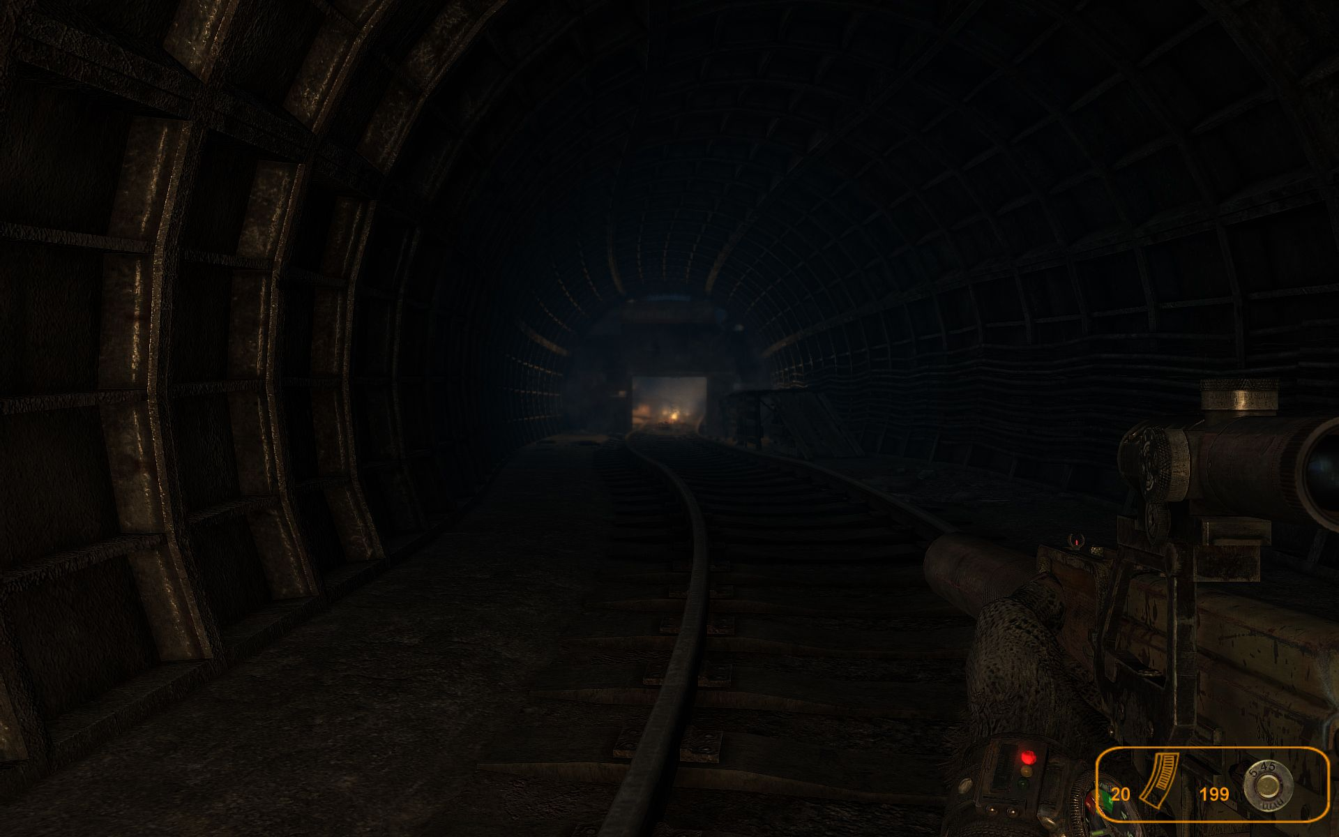metro2033tunnel.jpg