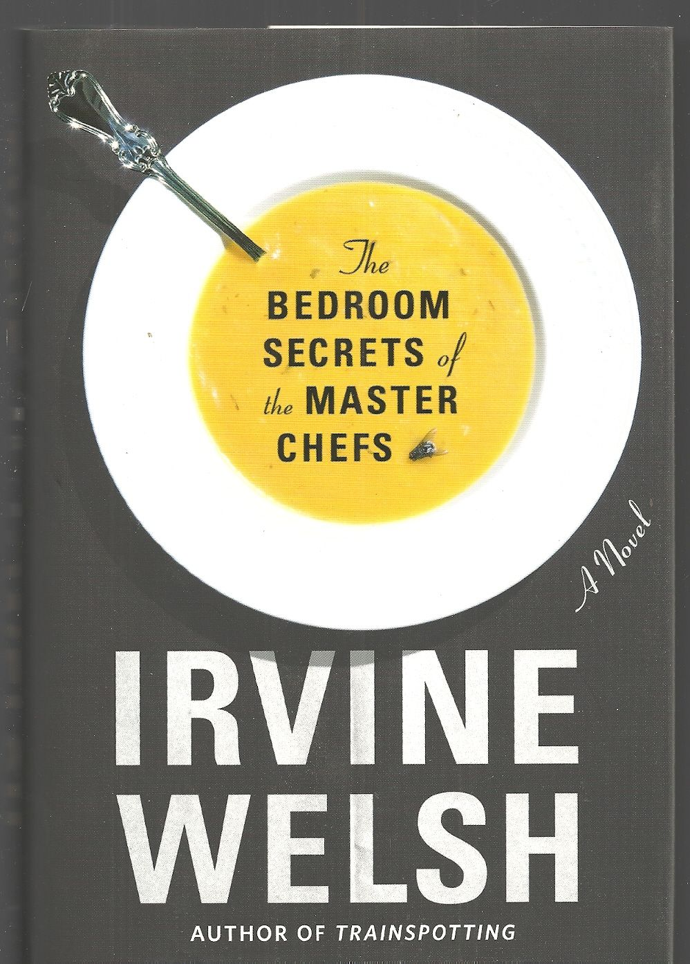 bedroom secrets of the master chefs the bedroom secrets of the master chefs 20282